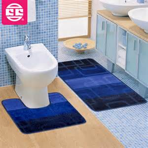 Modern Bathroom Floor Mats Modern Kitchen Flooring Promotion Shopping For