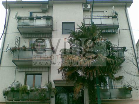 perizia di stima appartamento perizia stima immobiliare consulenza tecnica perizia di
