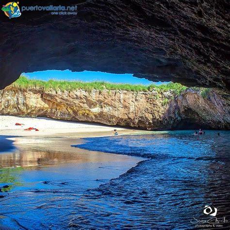 marieta islands 40 best marieta islands islas marietas images on