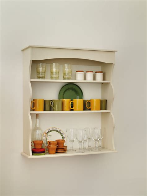 kitchen wall shelf decorative wall shelves 2 decorative kitchen wall shelf