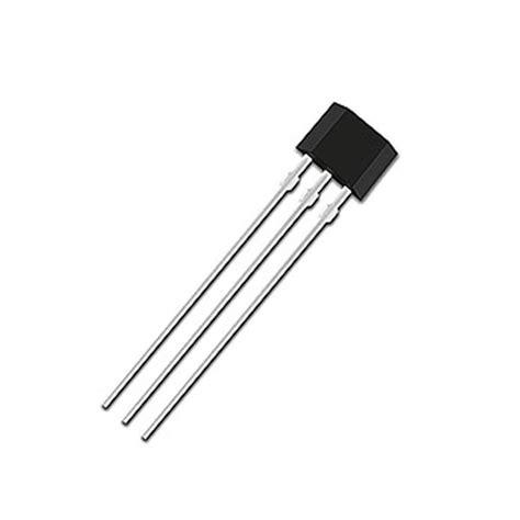 A1210lua T Effect Sensor a1210lua t digiware store