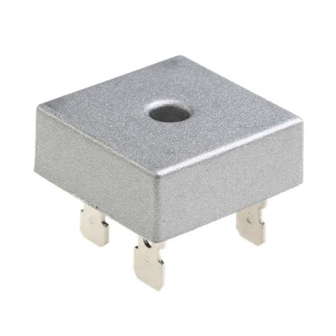 diodes redresseurs lot de 10 ponts de diodes redresseurs 50a 1000v ac vers dc