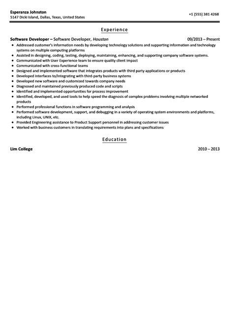 resume writing tutorial resume of an accountant caregiver description resume help build my