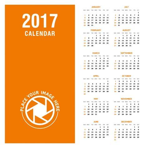Calendã Vacinaã ã O Infantil 2017 2017 Calendar Design Vector Free
