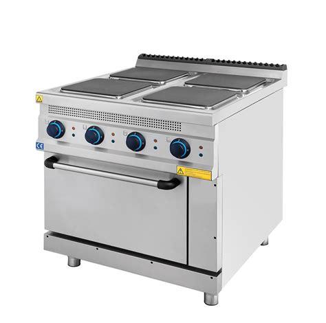 piastre cucina cucina elettrica 4 piastre smed3