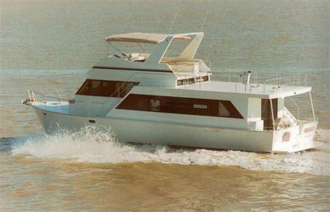 boats for sale in kuttawa ky boats for sale in kuttawa kentucky