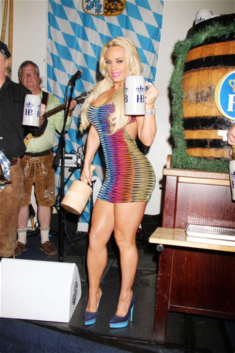 coco unique rides coco photos photos coco austin at hofbrauhaus in vegas