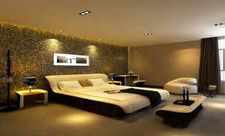 design ideas for bedrooms bedroom best master bedroom design with amazing color and furniture ideas master bedroom