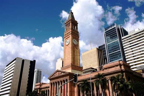 in brisbane brisbane in australien reisef 252 hrer bilder empfehlungen