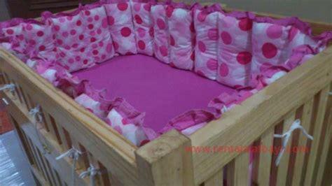 Ayunan Bayi Weeler Moonlight Rocking Bouncer Sleeper Deluxe Seneca6635 sewa tempat tidur bayi di jakarta timur rental alat bayi