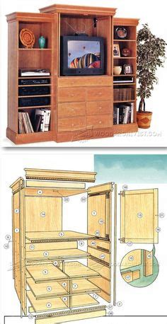 build your own entertainment center plans motavera com how to build entertainment center plans on your own home