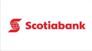 banco internacional servicio al cliente tel 233 fono scotiabank atenci 243 n al cliente scotiabank en