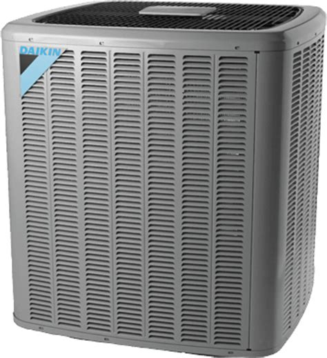 Ac Central Daikin home air conditioner central air conditioner daikin comfort