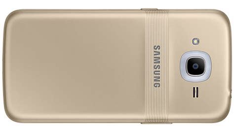 Samsung J2 Pro New samsung galaxy j2 pro price is 150 specs key features design check techpinas