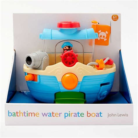 lewis kids boat best 25 pirate boats ideas on pinterest pirate party