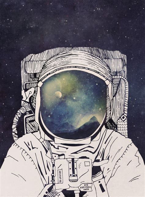 wallpaper tumblr astronaut astronaut wallpaper tumblr