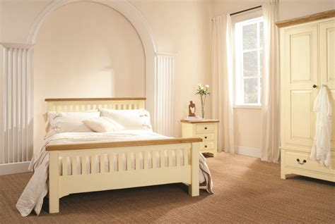 bedroom furniture savannah ga savannah bedroom cooks furnishings carpets and