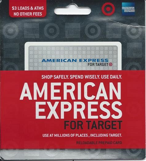 Can You Reload A Prepaid American Express Gift Card - how to load bluebird with gift cards without walmart