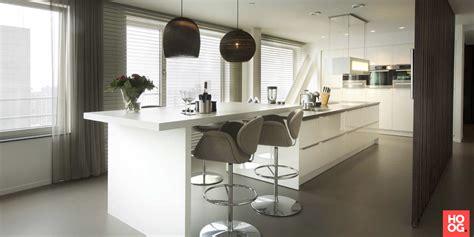 duitse keukens duitse keukens luxe keukeninspiratie hoog design