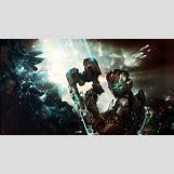Dead Space 3 Wallpaper 1080p | 1600 x 880 jpeg 329kB