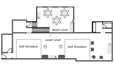 floor plan simulator floor plan simulator choice image home fixtures