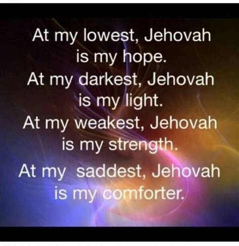 1000 Images About Jehovah Witness On Pinterest Jehovah