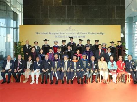Hkust Mba 2017 by Home Hkust Business School