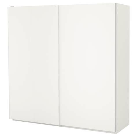 Ikea Tallboy Wardrobe by 85 White Tallboy Wardrobe Wardrobe Hittest Tallboy Chests Completed Slim Chest Wooden