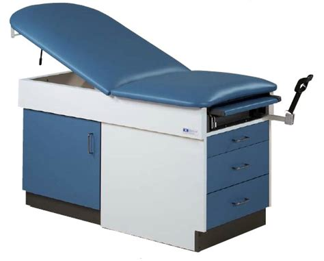 Gyn Exam Table Amp Obstetric Obgyn Table