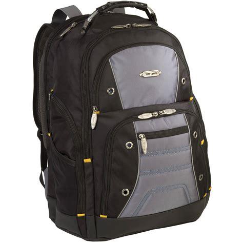 Tas Notebook Computer Bag targus tsb239us drifter ii 17 quot laptop backpack tsb239us b h