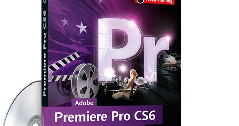 adobe premiere cs6 highly compressed adobe premiere pro cc 2015 9 2 0 with crack it computer