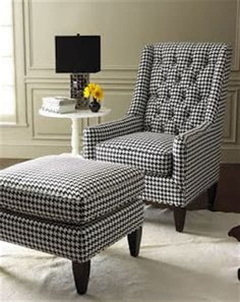 houndstooth home decor 1000 images about houndstooth decor on pinterest