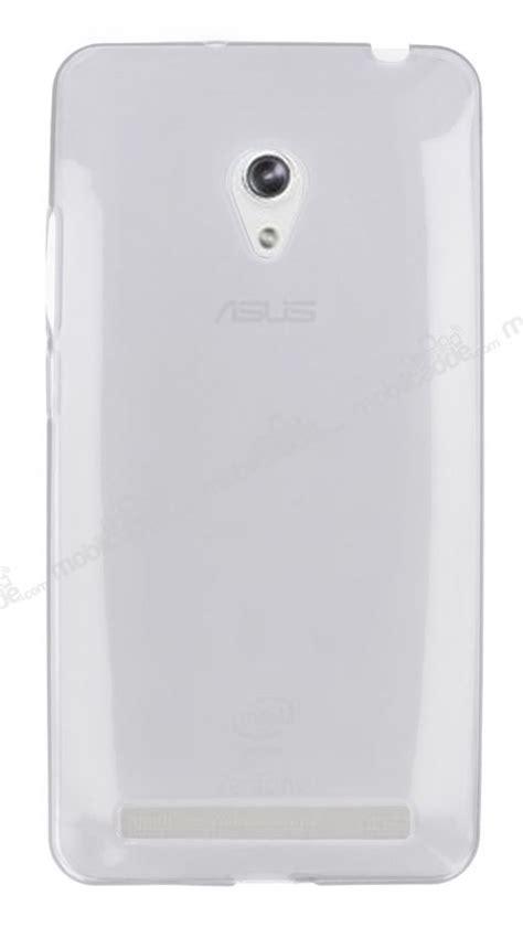 Silikon Asus Zenfone 6 asus zenfone 6 蝙effaf silikon k莖l莖f stoktan teslim