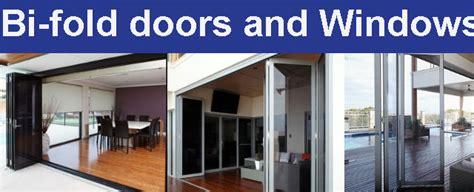 perth window door replacement company doors door