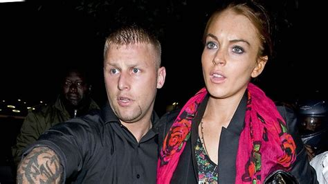 Lindsays Ex Suing Unknown Myspace by Global Goss Lindsay Lohan Sued By Clothes Firm Catherine