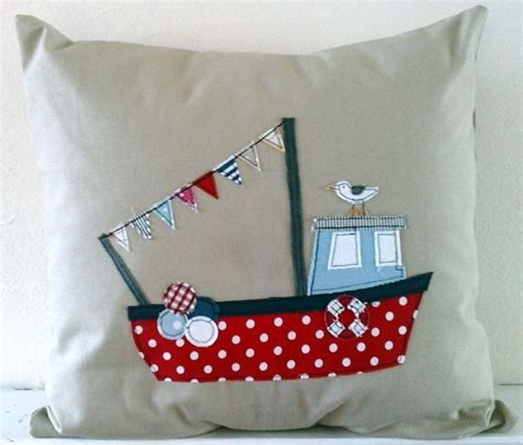 sailboat quilt ideas 108 best sailboat quilt ideas images on pinterest