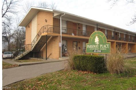 cheap 1 bedroom apartments for rent in louisville ky 4730 southern pkwy apartments for rent in beechmont