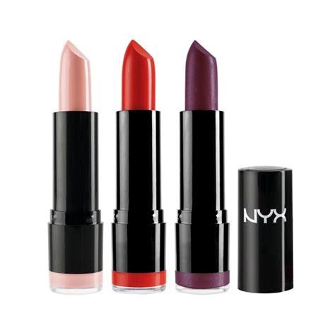 Lipstik Nyx Di Jogja jual nyx lipstick etoile