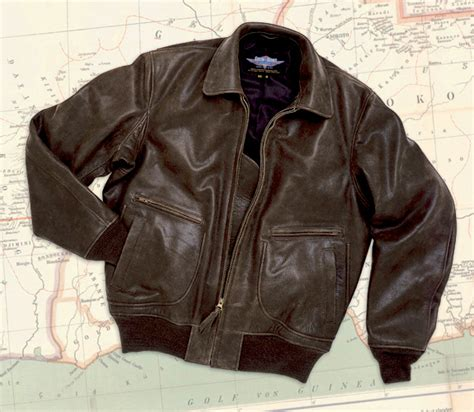 Gibson Barnes Any Opinions On Gibson And Barnes Quot Raider Quot Jacket The