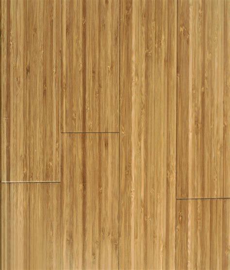 Hardwood Flooring Bamboo 12 Bamboo Flooring Gallery Homeideasblog