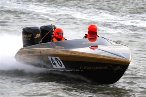 ski boat racing force boats australia racing social race boats