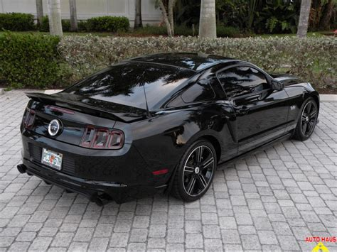 2014 mustang gt cs for sale 2014 ford mustang gt cs find for sale html autos weblog