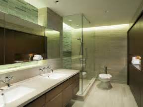 remodeling your master bathroom with hight quality wall