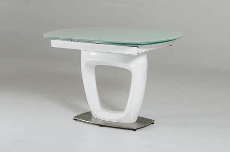 oh furniture furniture oh furniture what your future holds la
