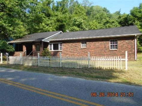 houses for sale in south charleston wv south charleston west virginia reo homes foreclosures in south charleston west