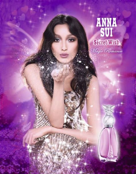 Harga Perfume Secret Best Seller bandar parfum original murah sui secret wish