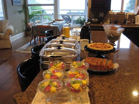 rock casino buffet prices christines bed breakfast updated 2017 b b reviews price comparison white rock canada