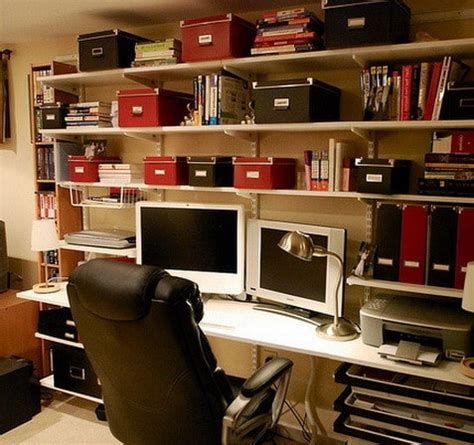 home office layout 26 home office design and layout ideas removeandreplace com