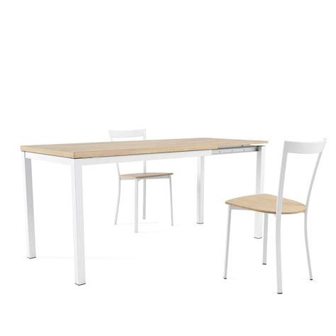 dimension table cuisine 20170922124651 dimension table cuisine avsort com