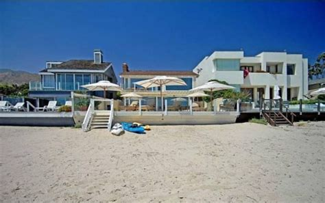 buy house malibu former lee majors malibu bionic stunt house for 19 25 million realtor com 174